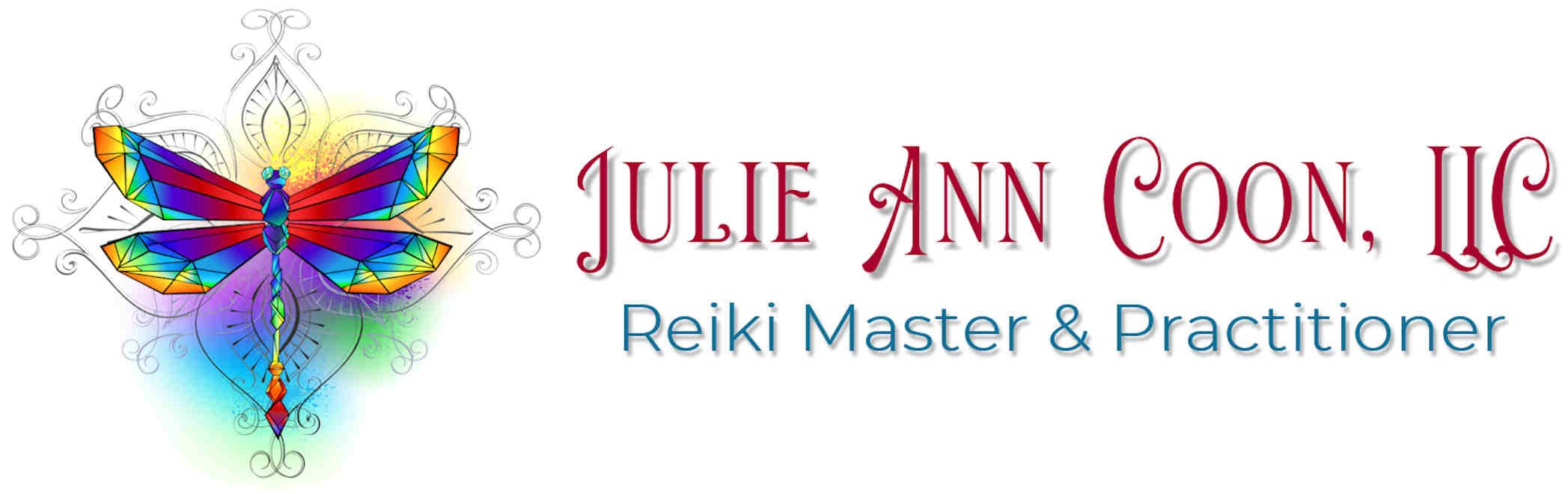 Julie Ann Coon, LLC